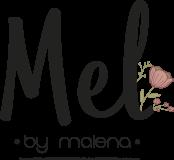 Mel By Malena